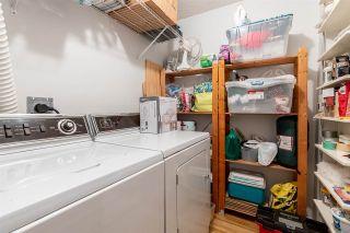 Photo 22: 101 10504 77 Avenue in Edmonton: Zone 15 Condo for sale : MLS®# E4229233