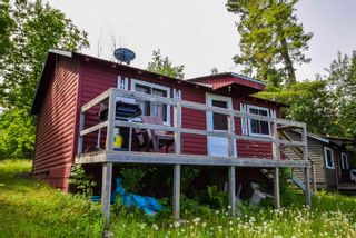 Photo 15: 24 McKenzie Portage road in South of Keewatin: House for sale : MLS®# TB212965