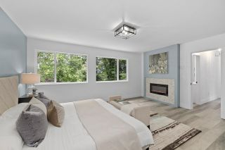Photo 24: 1007 WINDWARD Drive in Coquitlam: Ranch Park House for sale : MLS®# R2618347