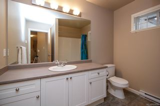 Photo 25: 8 15 Helmcken Rd in View Royal: VR Hospital Row/Townhouse for sale : MLS®# 829595