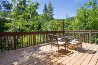 """Photo 23: 8123 ALPINE Way in Whistler: Alpine Meadows House for sale in """"Alpine Meadows"""" : MLS®# R2591210"""