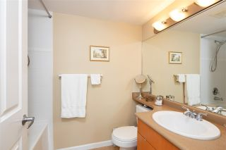 """Photo 19: 502 4380 HALIFAX Street in Burnaby: Brentwood Park Condo for sale in """"BUCHANAN NORTH"""" (Burnaby North)  : MLS®# R2595207"""