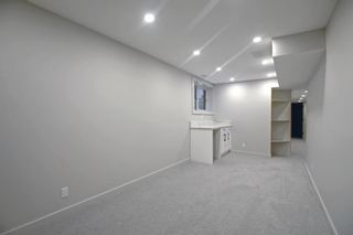 Photo 26: 218 29 Avenue NW in Calgary: Tuxedo Park Detached for sale : MLS®# A1150571