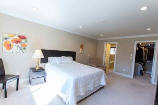 Photo 17: 7137 194B Street in Surrey: Clayton House for sale (Cloverdale)  : MLS®# R2563851
