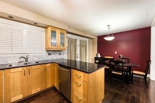 Photo 17: 2602 Crystalburn Avenue in Mississauga: Cooksville House (2-Storey) for sale : MLS®# W3326149