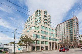 """Photo 29: 1002 1355 W BROADWAY in Vancouver: Fairview VW Condo for sale in """"THE BROADWAY"""" (Vancouver West)  : MLS®# R2623670"""
