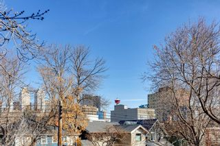 Photo 12: 303 534 20 Avenue SW in Calgary: Cliff Bungalow Apartment for sale : MLS®# A1089552