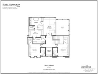 Photo 4: 2633 7 Avenue NW in Calgary: West Hillhurst Detached for sale : MLS®# A1109183