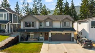 Photo 30: 2140 Southeast 15 Avenue in Salmon Arm: HILLCREST House for sale (SE SALMON ARM)  : MLS®# 10235702