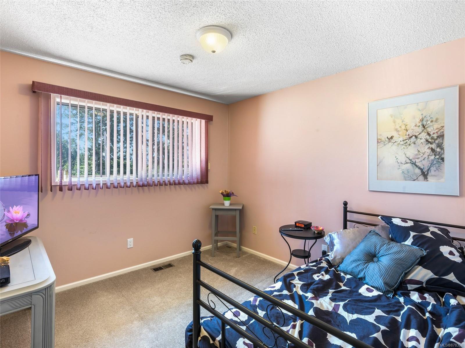 Photo 32: Photos: 3875 Moore Rd in : PA Port Alberni House for sale (Port Alberni)  : MLS®# 878324