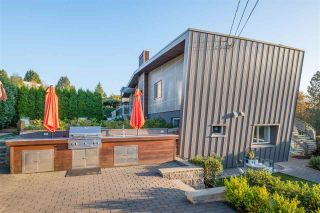 Photo 37: 4810 EMPIRE Drive in Burnaby: Capitol Hill BN House for sale (Burnaby North)  : MLS®# R2507097