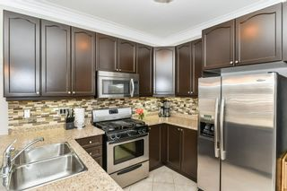 Photo 19: 257 Cedric Terrace in Milton: House for sale : MLS®# H4064476