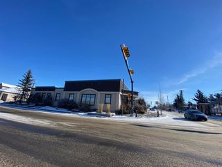 Photo 18: 104 1 Avenue NE: Airdrie Retail for lease : MLS®# A1074603