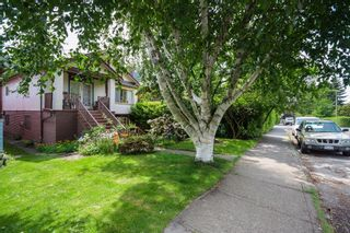 Photo 6: 3382 West 7th Ave in Vancouver: Kitsilano Home for sale ()  : MLS®# V1068381