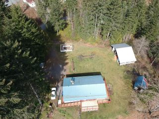 Photo 96: 648 Nanaimo River Rd in : Na Extension House for sale (Nanaimo)  : MLS®# 871637