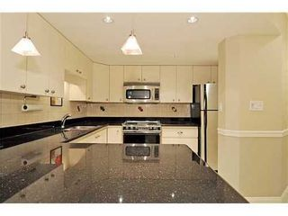 Photo 6: 103 168 CHADWICK Court in North Vancouver: Home for sale : MLS®# V865194
