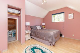 Photo 25: 2274 Alicia Pl in : Co Colwood Lake House for sale (Colwood)  : MLS®# 885760