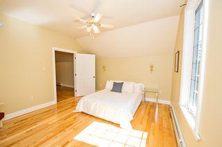 Photo 18: 43 Jenking Boulevard in Lake Echo: 31-Lawrencetown, Lake Echo, Porters Lake Residential for sale (Halifax-Dartmouth)  : MLS®# 202015283