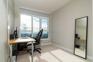 """Photo 13: 2301 4900 LENNOX Lane in Burnaby: Metrotown Condo for sale in """"THE PARK"""" (Burnaby South)  : MLS®# R2432406"""