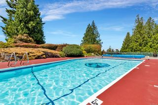 Photo 61: 501 Marine View in : ML Cobble Hill House for sale (Malahat & Area)  : MLS®# 883284