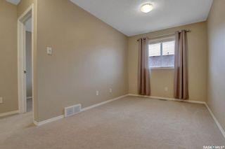 Photo 11: 59 2801 Windsor Park Road in Regina: Windsor Park Residential for sale : MLS®# SK867434