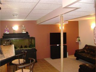 Photo 16:  in WINNIPEG: Transcona Residential for sale (North East Winnipeg)  : MLS®# 1001450
