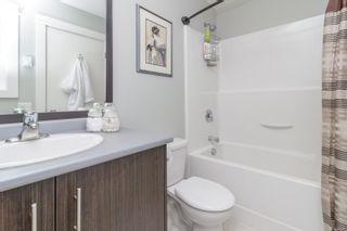 Photo 24: 107 912 Jenkins Ave in Langford: La Glen Lake Row/Townhouse for sale : MLS®# 884892