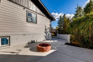 Photo 39: 6728 Silverview Road NW in Calgary: Silver Springs Detached for sale : MLS®# A1147826