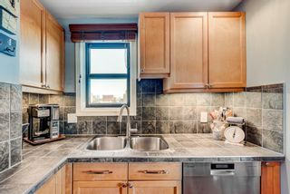 Photo 14: 1P 1140 15 Avenue SW in Calgary: Beltline Apartment for sale : MLS®# A1089943