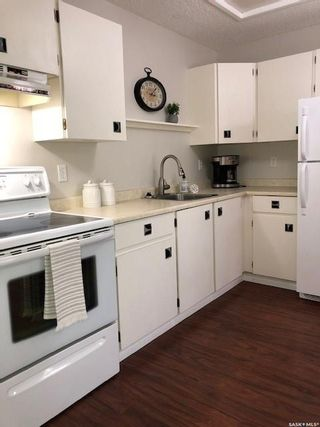 Photo 4: 14 6595 Rochdale Boulevard in Regina: McCarthy Park Residential for sale : MLS®# SK862805