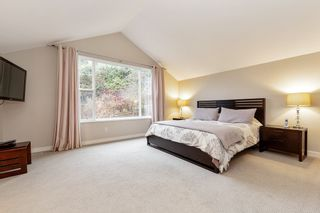 Photo 12: 38 FIRVIEW Place in Port Moody: Heritage Woods PM House for sale : MLS®# R2528136