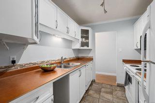 Photo 8: 202 1137 View St in : Vi Downtown Condo for sale (Victoria)  : MLS®# 865538