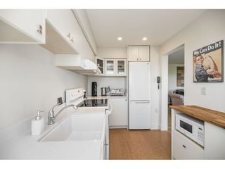 """Photo 18: 406 6076 TISDALL Street in Vancouver: Oakridge VW Condo for sale in """"THE MANSION HOUSE ESTATES LTD"""" (Vancouver West)  : MLS®# R2587475"""