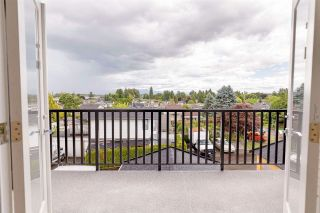 Photo 23: 1909 PITT RIVER Road in Port Coquitlam: Mary Hill House for sale : MLS®# R2551594