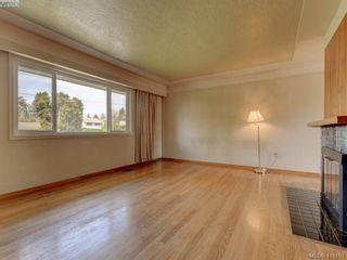 Photo 5: 4449 Casa Linda Dr in VICTORIA: SW Royal Oak House for sale (Saanich West)  : MLS®# 813040