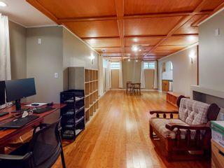 Photo 31: 11314 55 Street in Edmonton: Zone 09 House for sale : MLS®# E4265792
