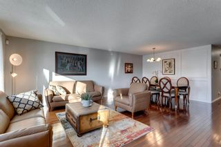 Photo 8: 156 Ranch Estates Drive in Calgary: Ranchlands Detached for sale : MLS®# A1051371