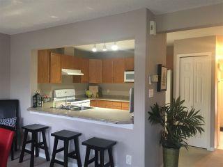 Photo 11: 61 30 Levasseur RD: St. Albert House Half Duplex for sale : MLS®# E4235142