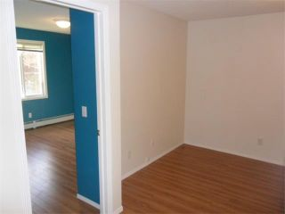 Photo 7: 1118 2371 EVERSYDE Avenue SW in Calgary: Evergreen Condo for sale : MLS®# C4095547