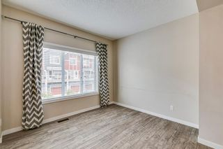 Photo 13: 227 Marquis Lane SE in Calgary: Mahogany Row/Townhouse for sale : MLS®# A1130377