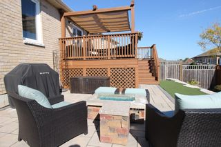 Photo 36: 1230 Ashland Drive in Cobourg: House for sale : MLS®# X5401500