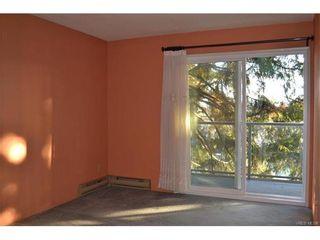 Photo 7: 314 2022 Foul Bay Rd in VICTORIA: Vi Jubilee Condo for sale (Victoria)  : MLS®# 749139