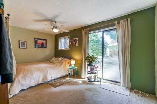 Photo 13: 11758 96A Avenue in Surrey: Royal Heights House for sale (North Surrey)  : MLS®# R2493990