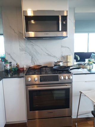 Photo 18: 3303 1200 W GEORGIA Street in Vancouver: West End VW Condo for sale (Vancouver West)  : MLS®# R2543016