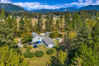 Photo 36: 4441/4445 Telegraph Rd in : Du Cowichan Bay House for sale (Duncan)  : MLS®# 857289
