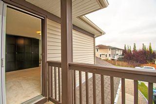 Photo 24: 161 HIDDEN RANCH Close NW in Calgary: Hidden Valley Detached for sale : MLS®# A1033698