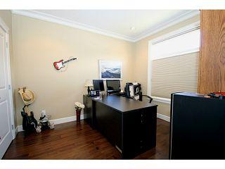 "Photo 2: 5134 BENTLEY Lane in Ladner: Hawthorne House for sale in ""BENTLEY LANE"" : MLS®# V1011680"