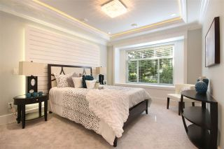 Photo 14: 7311 LINDSAY Road in Richmond: Granville House for sale : MLS®# R2122172