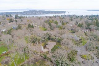 Photo 2: 3260 Uplands Pl in : OB Uplands House for sale (Oak Bay)  : MLS®# 868821