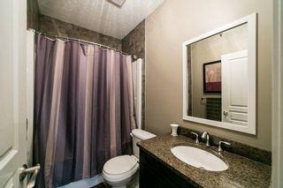 Photo 41: 4338 WHITELAW Way in Edmonton: Zone 56 House for sale : MLS®# E4245528